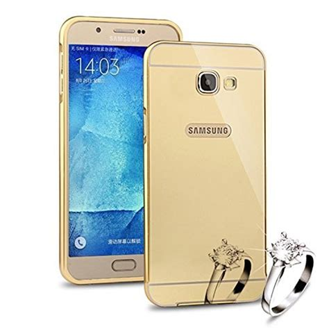 Real Madrid Casing Samsung Galaxy J2 Prime Custom samsung galaxy j7 2016 cover by schofic golden plain back covers at low prices
