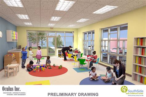 preschool room ideas preschool room design interior design ideas