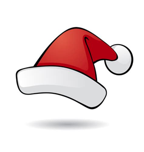 santa hat factory the hive workshop clipart best