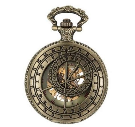 best selling fafada pocket watches for gracious