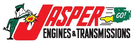 jasper engine prices jasper engines price list caroldoey