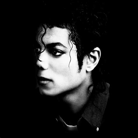 best black and white 15 black and white michael jackson pictures compilation