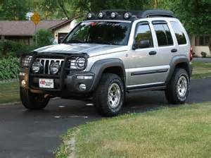 Cool Jeep Liberty 154 Best Images About Jeep Liberty On Jeep