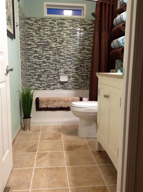 bathroom remodels for small bathrooms small bathroom remodel renovation pinterest