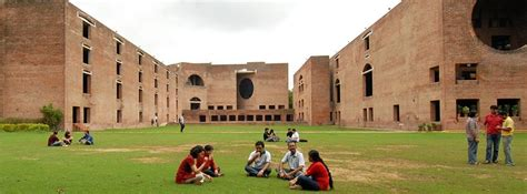 Mba Institutes In Ahmedabad by Indian Institute Of Management Ahmedabad An Overview