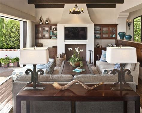 7 gorgeous tips for arranging living room furniture 7 gorgeous tips for arranging living room furniture