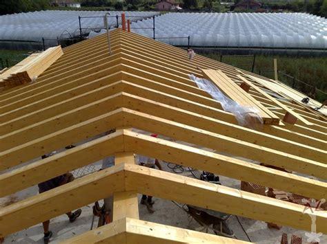 tettoia in legno prezzi coperture in legno per esterni pergole e tettoie da