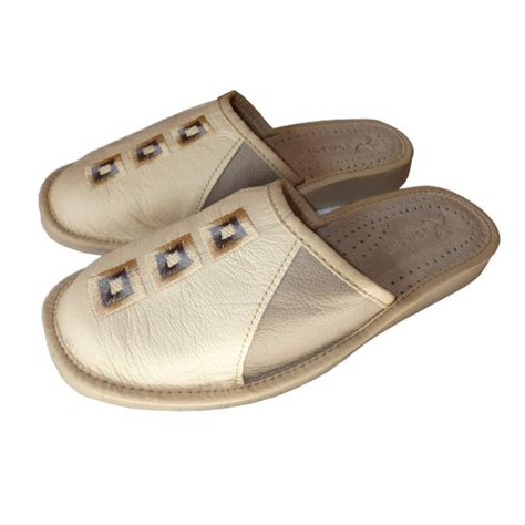 comfortable slippers for comfortable womens quality leather slippers ebay
