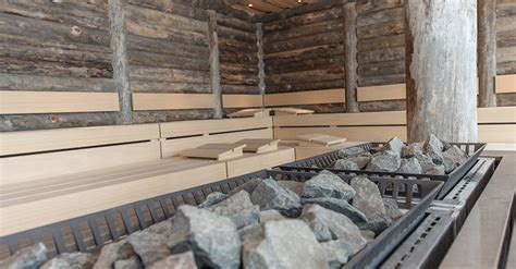 kosten sauna aida prima aidaprima sauna im detail
