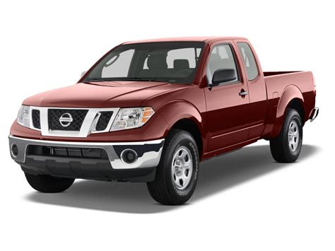 image 2010 nissan frontier 2wd king cab i4 man se dashboard size 1024 x 768 type gif image 2012 nissan frontier 2wd king cab i4 auto sv angular front exterior view size 1024 x