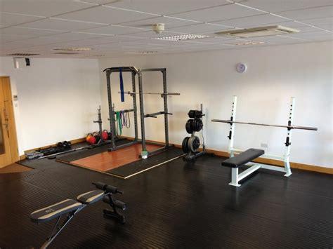 blog gym mats provide  desired support