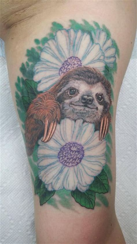 extreme tattoo blowout 105 best images about tattoos on pinterest