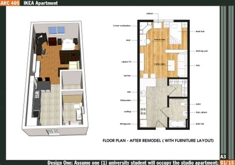 small space floor plans marvelous ikea small apartment floor plans small house