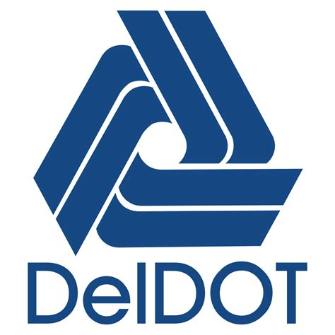 before winter storms cold federal emergency deldot winter update 4 state of delaware news