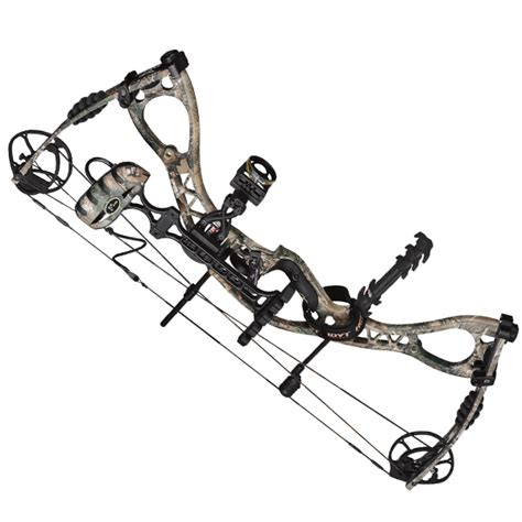 hoyt charger quiver test hoyt charger gohunting