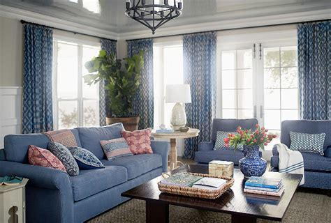 florida style living room furniture florida beach cottage with beautiful coastal interiors