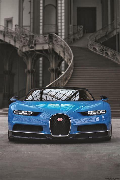 bugatti chiron sedan 2017 bugatti chiron dynamic onyx grand palais
