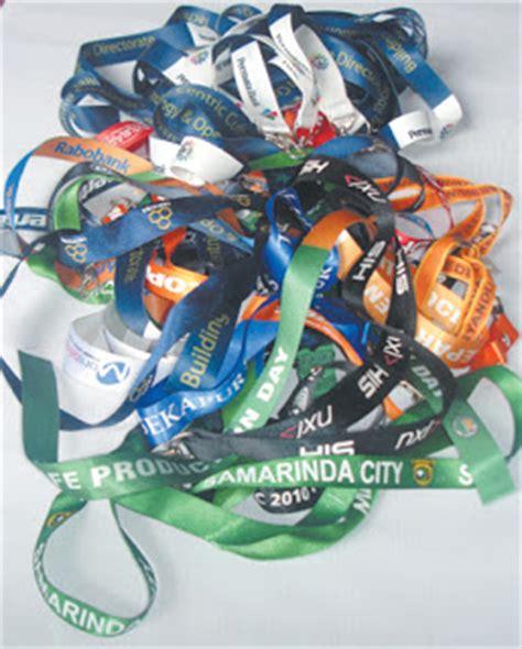 Jual Plastik Uv Lamongan spanduk instant tali id card lanyard printing color