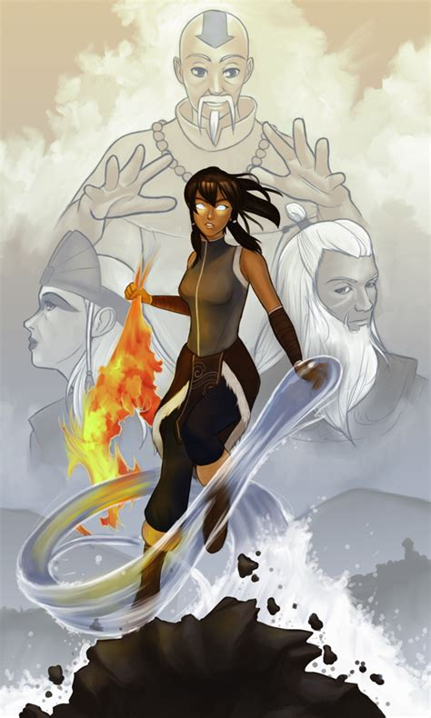 legend of korra avatar legend of korra gallery of legend of korra