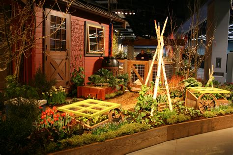 gardening plants and agriculture here is a zone map for