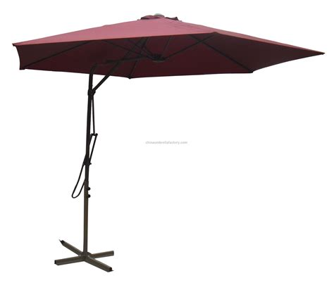 Patio Sun Umbrellas Patio Umbrellas Ideas Steveb Interior Make A Thatched Patio Umbrellas
