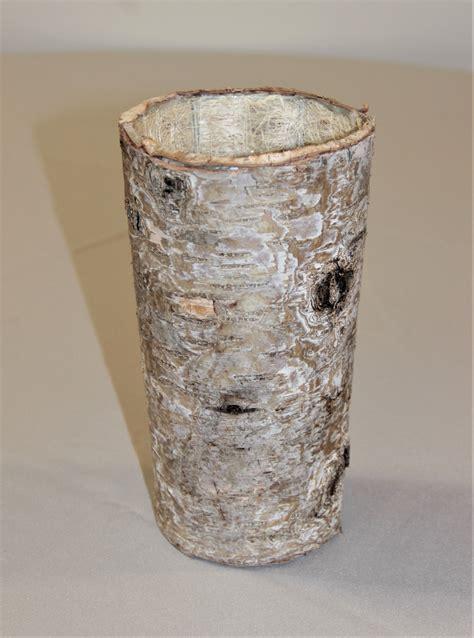 Birch Vase by Birch Vase 307 Events