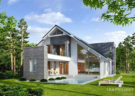 casa de lux cu terase la mansarda casapost ro