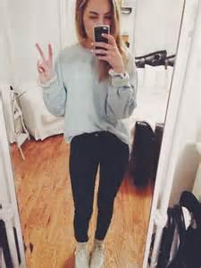 Blonde Bedroom Furniture sweater tumblr tumblr girl tumblr clothes tumblr