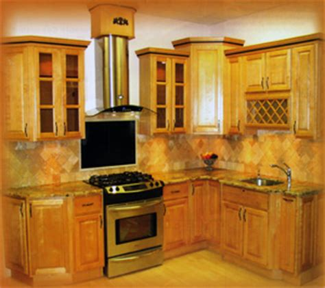 Kitchen Cabinets Northern Virginia Elite Kitchen Cabinets Fredericksburg Va Kitchen Island Cabinetry Bathroom Vanites Northern