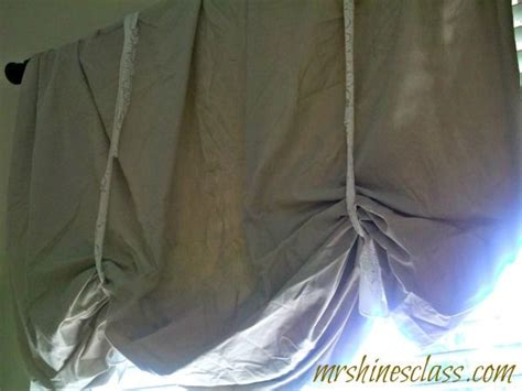 sheets into curtains how to turn a sheet set into curtains how to make