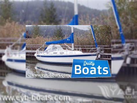 houseboat price custom houseboat for sale daily boats buy review