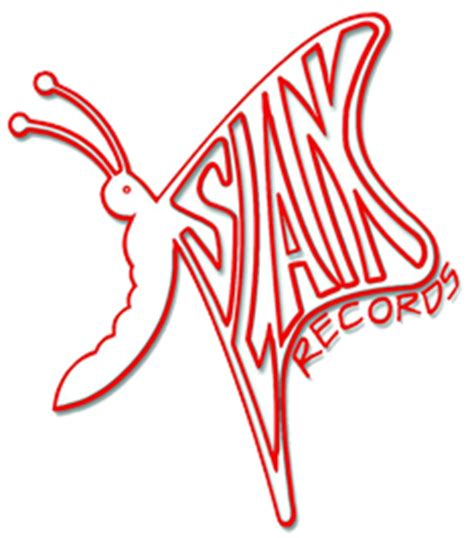 wallpaper slank anak mami logo slank slank kupu