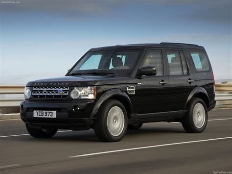 land rover headquarters land rover discovery 3 off road image 105