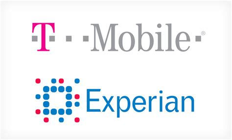T Mobile Credit Letter Experian Hack Slams T Mobile Customers Inforisktoday