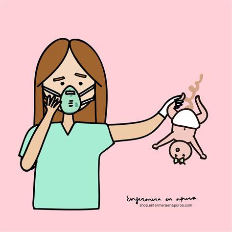 imagenes animadas enfermeria imagenes de enfermeria animadas imagenes de enfermeras en