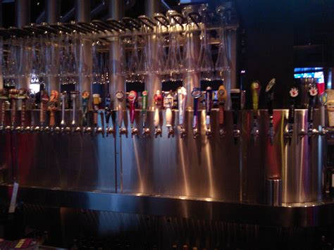 yard house yonkers brand new yard house west nyack ny boozy burbs