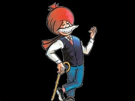 cartoon film of chacha chaudhary chacha chaudhary in a new avatar license india