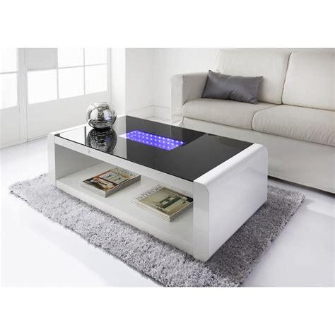 buy led table ls online india home furniture online buy bedroom furniture buy wooden