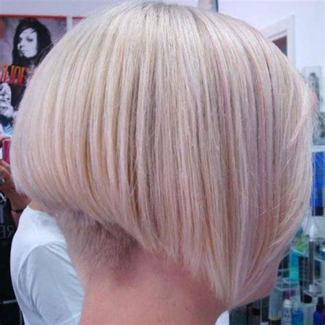 haircut bob undercut short bob haircuts pictures short hairstyles 2017 2018