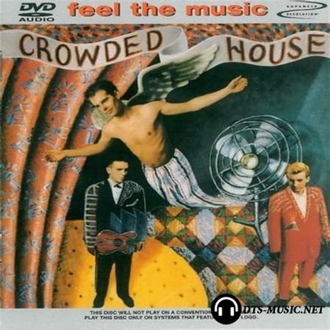 2002 house music download surround crowded house crowded house 2002 dts 5 1 album sounds music