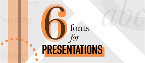 graph animation advanced powerpoint tutorial youtube