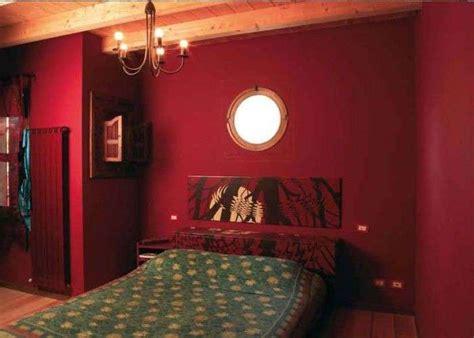 come scegliere il colore delle pareti della da letto ojeh net parete dorata