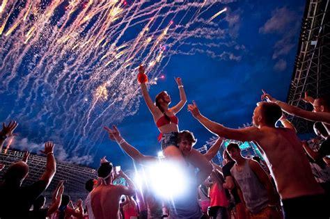festival europe ultra europe festival a transfers croatia