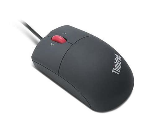 Mouse Thinkpad thinkpad usb laser mouse overview lenovo support us