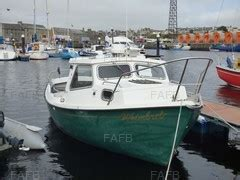 fishing boat for sale scotland fishing boats for sale in scotland fafb
