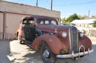 1936 Buick Convertible For Sale 1936 Buick 90 Limo For Sale Photos Technical