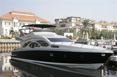 speed boat marina ke pulau pari harga sewa kapal dan paket mancing mitra jasa utama