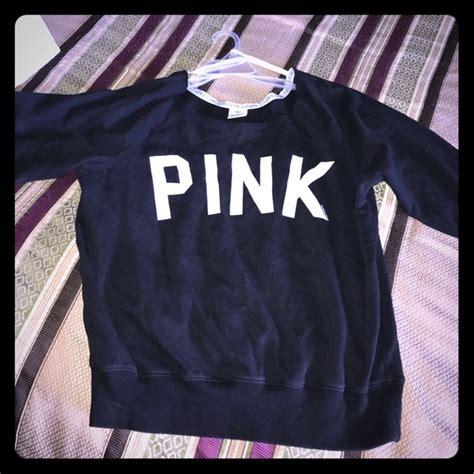 Sweater Make Secret 28 pink s secret sweaters vs pink sweater