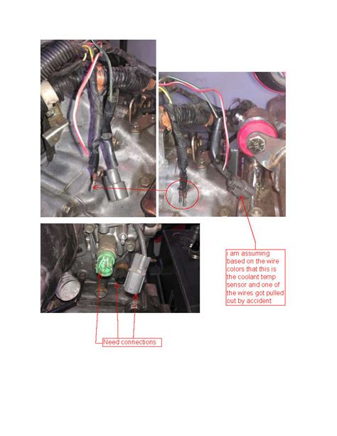 ignition relay location chevy cobalt ignition get free