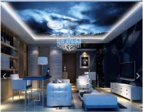 home design 3d alternative home design 3d ceiling 28 images fall ceiling 3d house
